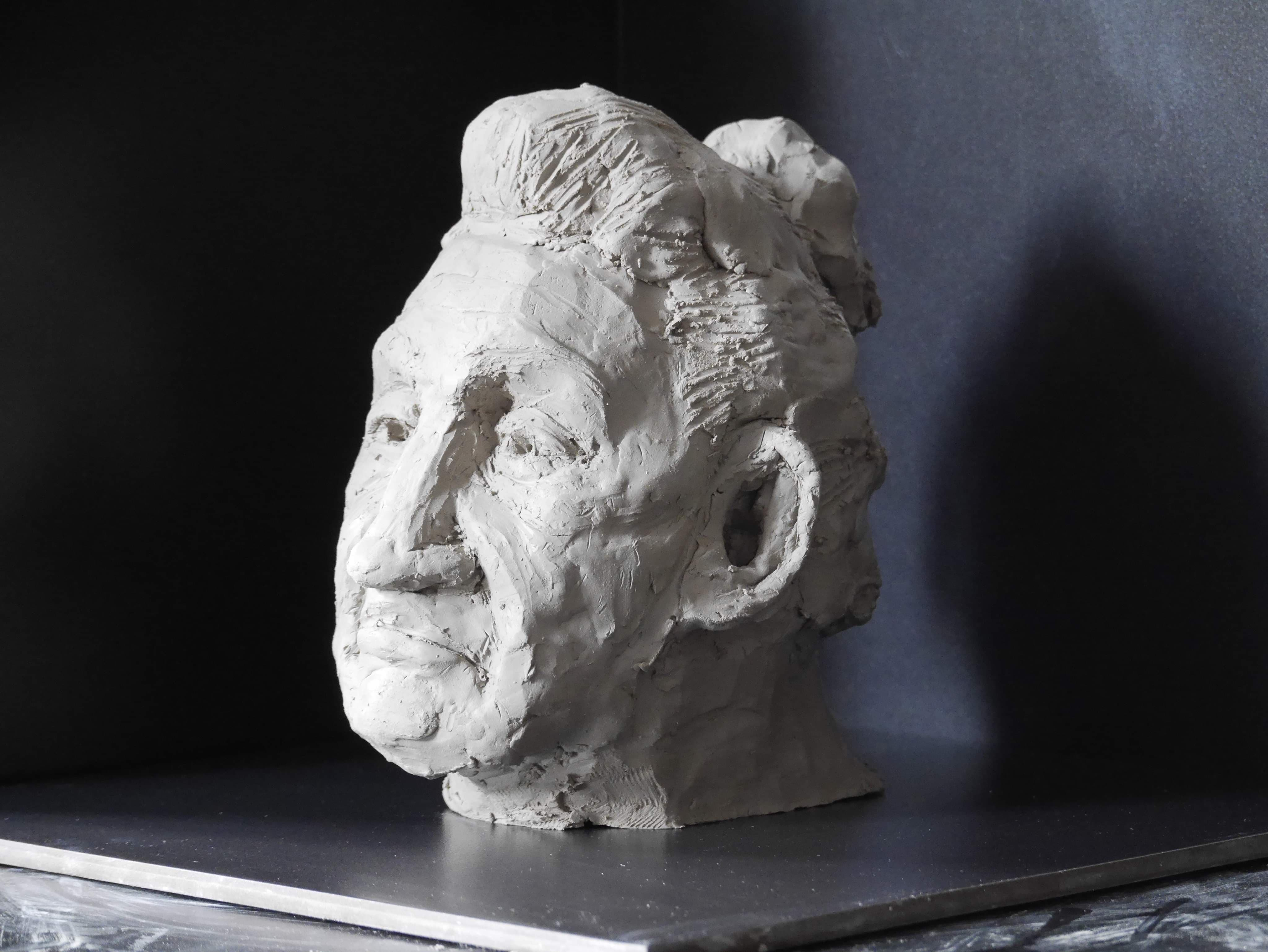 kurs rzeźba warszawa