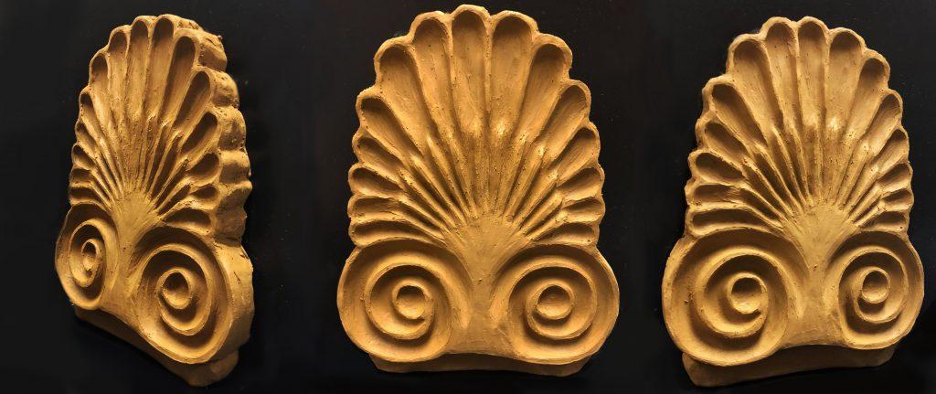 warsztaty rzeźba warszawa